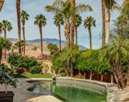 2 Mesquite Ridge Lane, Rancho Mirage image
