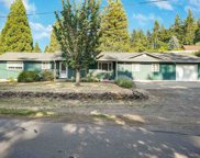 5390 Val View Dr image