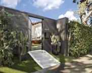 909 N Stanley Ave, West Hollywood image