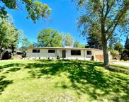2195 Crabtree Drive, Greenwood Village image