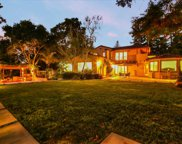 1255 Montclaire Way, Los Altos image