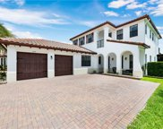 2640 NW 84th Way, Cooper City image