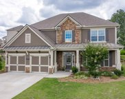6707 Fox Hollow Ct, Flowery Branch image