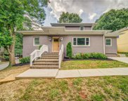 1825 Coventry Road, Decatur image