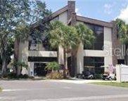 1264 E 113th Avenue Unit J102, Tampa image