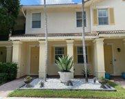 1101 NW 18th Avenue, Boca Raton image