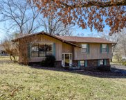 1312 Shady Drive, Sevierville image