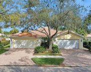 5678 Eleuthera Way, Naples image