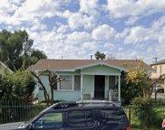 411 S Grevillea Ave, Inglewood image