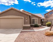 15931 W Monte Cristo Avenue, Surprise image