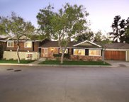 1330     Imperial Drive, Glendale image