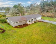 33201 Columbia Beach  LN, Warrenton image