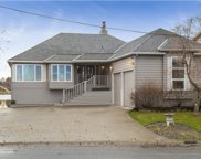3910 North Point Drive, Anchorage image