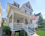 11 Harrison St, Morristown Town image