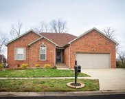 169 Woodfield Cir, Shelbyville image