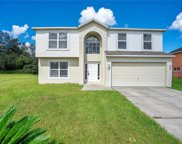 318 Dogfish Court, Poinciana image
