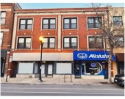 3843 N Lincoln Avenue, Chicago image