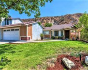 29164 Poppy Meadow Street, Canyon Country image