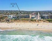 4667     Ocean Blvd     106, Pacific Beach (San Diego) image