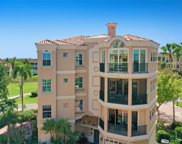 14358 Harbour Landings Dr, Fort Myers image