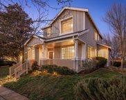 3909 Louis Krohn  Drive, Santa Rosa image
