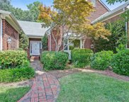 1823 Country Club Drive, High Point image