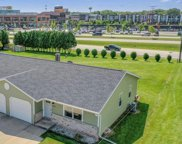 1850 St Agnes Drive, Green Bay image
