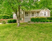 5726 Browntown Road, Chattanooga image