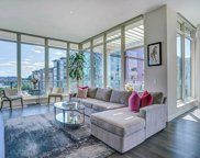 1200 Ave At Port Imperial Unit 713, Weehawken image