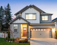 9905 15th Place SE, Lake Stevens image
