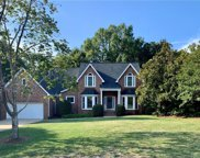 3416 Blue Jay  Pass, Fort Mill image