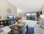 8866 Tulare Drive Unit #301G, Huntington Beach image