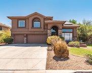 6021 E Coyote Wash Drive, Scottsdale image