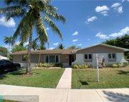 10503 SW 120th St, Miami image