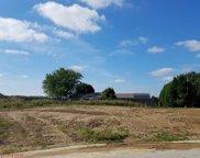 1335 Sand Hills Point, Goshen image