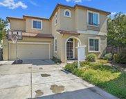 2807  Crested Street, West Sacramento image