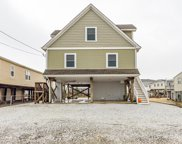318 Kingfisher Road, Tuckerton image