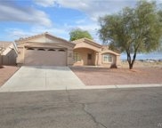 2105 E Crystal  Drive, Fort Mohave image