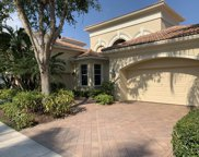 118 Monte Carlo Drive, Palm Beach Gardens image