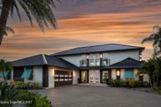 508 Lanternback Island Drive, Satellite Beach image