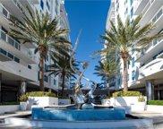 2821 N Ocean Blvd Unit #1002S, Fort Lauderdale image