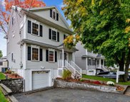 130 Lakeview Ave, Waltham image