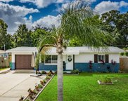 2237 Casa Vista Drive, Palm Harbor image