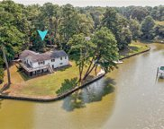 3348 Whippoorwill Point, North Central Virginia Beach image
