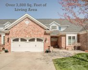 315 Country Club View, Edwardsville image