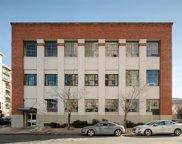 1090 Cherokee Street Unit 211, Denver image