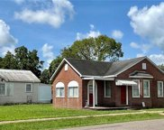 952 Sycamore Street, Cottonport image