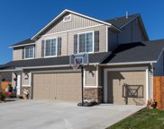 11596 Quincy St., Caldwell image