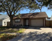 3196 138th Place, Largo image