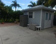 5551 Luckett  Road, Fort Myers image